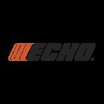 ECHO_cat